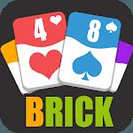 2048 Brick icon