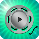 HOT Movies HD - Free Online Films icon
