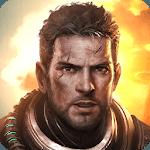 Haze of War icon