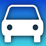 Free Car Check UK icon