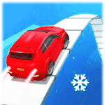 Flip Rush : Go fast icon
