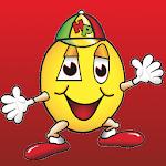 Happy's Pizza icon