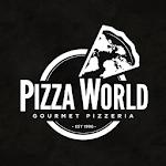 Pizza World icon