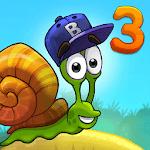 Snail Bob 3 🐌 icon