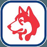 myHusky icon