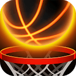Tap Dunk - Basketball icon
