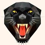 Idle Painter 3D icon