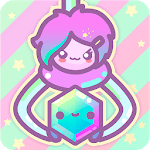 Clawberta icon