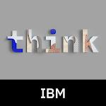 IBM Think London icon