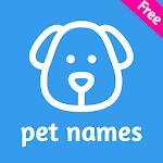Pet Names icon