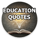 Education Quotes icon