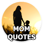 Mom Quotes icon