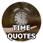 Time Quotes icon