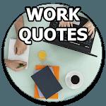 Work Quotes icon