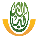 ICNA-MAS Convention 2019 icon