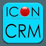 ICON CRM icon