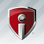 Identity Guard with Watson for pc logo