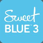 SweetBlue Toolbox V3 icon