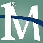 1st MidAmerica CU icon