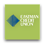 Eastman Credit Union Mobile icon