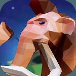 Animal Planet: Evolution icon