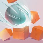 Kickoff Balls 3D icon