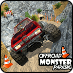RC Truck: Dirt Track Rally icon