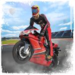 Bike Racing Moto Racing Bike icon