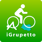iGrupetto icon