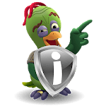 iKEEPER Mobile icon