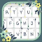 Charming Keyboard Theme icon