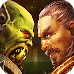 Clash of Crowns icon