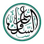 IlmusSalaf Radio icon