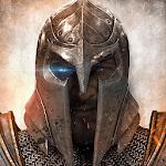Rise of Empire icon