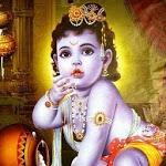 Krishna Dhun Aarti - Gujarati icon