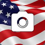 DV Lottery Photo Tool for pc logo