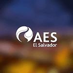 Móvil AES El Salvador icon