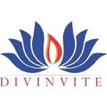 DivInvite icon