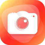 IN Camera-Selfie Camera, Filters, Stickers icon