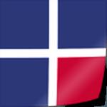 LeavePlanner icon