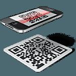 QR Scanner-QR Code Reader-QR Code Scanner: Reader icon