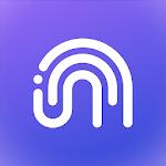Indigobank icon
