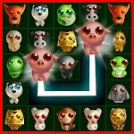 Onet Animal Legend for pc logo