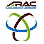 ARAC Roof it forward icon