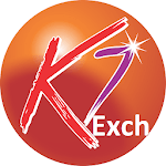K7Exch icon