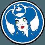 Edmonton Comic & Entertainment Expo App icon