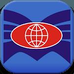 Shree Mahavir Express Service icon