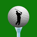 Golf Handicap Calculator Free -US Canada Australia icon