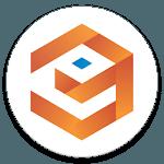 EMAS ID Demo icon