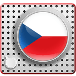 Czech Republic Online Radio icon